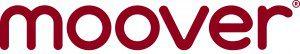 Moover Logo