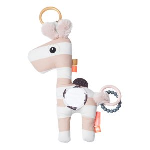 Done by Deer Raffi Activity Toy 40731