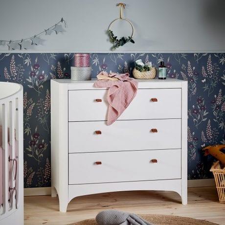 Leander Classic Dresser Lifestyle