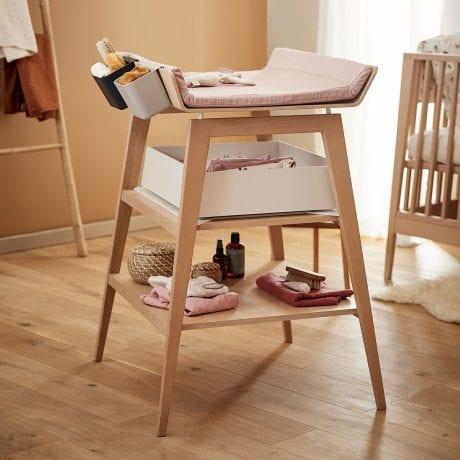 Leander Linea Change Table
