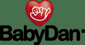 BabyDan Logo Baby Gates & Child Safety