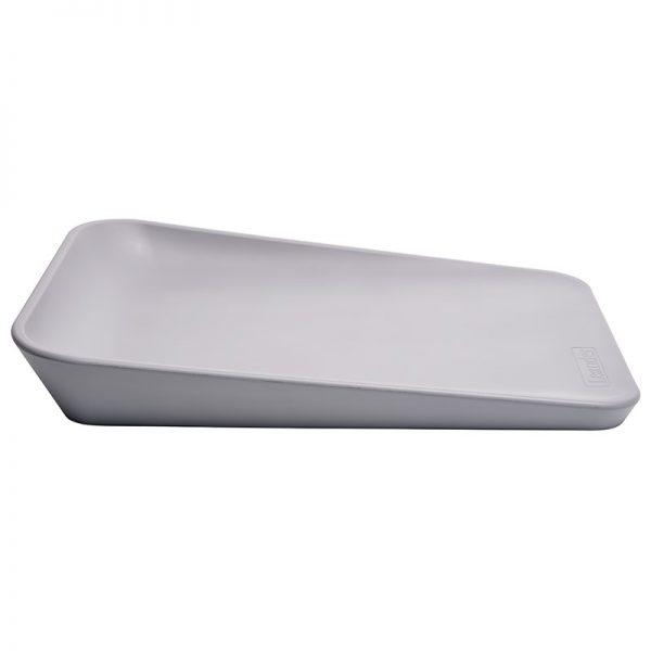 Leander Matty Changemat Grey