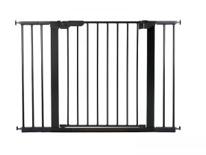 BAbyDan Premier gate with extensions