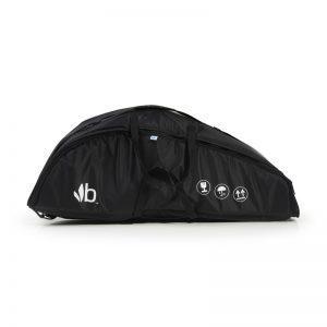 Bumbleride single stroller travel bag