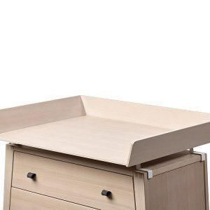 Linea by Leander change tray for the dresser