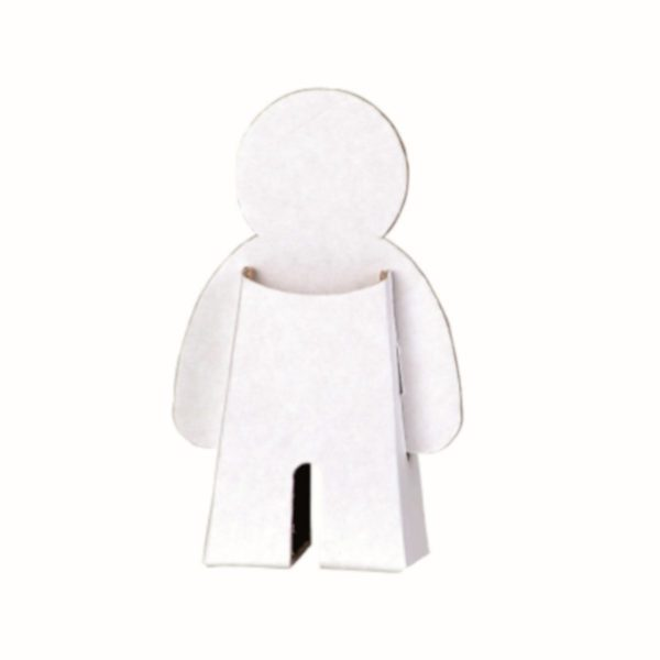 Calafant Figurine