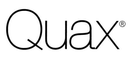 Quax Logo