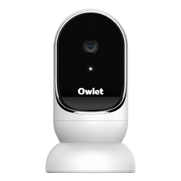 Owlet Cam Baby Camera